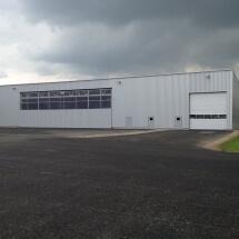 Flugzeughalle_Rostock-Laage